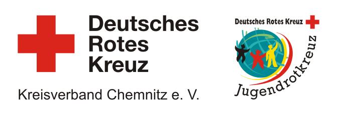 Jugendrotkreuz Chemnitz